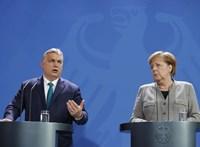 Orbán legyűrte Merkelt - így értékelik a német lapok az új EU-javaslatot