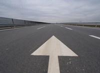 Drágábbak lesznek a jövő évi autópálya-matricák