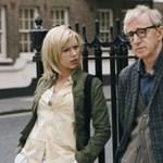 Woody Allen-darabot mutatnak be a Broadwayn