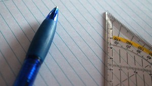 Mutatjuk az emelt szintű matekérettségi hivatalos megoldását