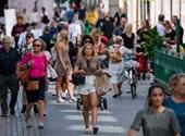 Nem immunis a magyar kormány a most éppen beválni látszó svéd járványreceptre