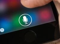 Komoly frissítést kaphat az Apple digitális asszisztense, a dadogást is megértheti