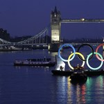 Baló György: London – harmadszor