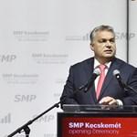 Orbánék szerint a világ egyik legfontosabb vezetője érkezik vasárnap Budapestre