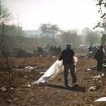 Beperelték Zuglót a kilakoltatott hajléktalanok