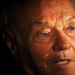 Orbán: Jenő bácsi a mennyei csapattagokhoz csatlakozott