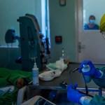 Jó hírek Mezőkövesdről: 11 koronavírusos meggyógyult