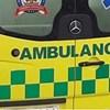 Óriási bukás a kerékpárversenyen - mentőhelikoptert is riasztottak
