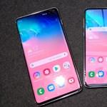 Kiszivárgott, milyenek lehetnek a Magyarországra is érkező Samsung Galaxy S20 telefonok