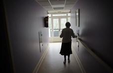 Sikerült visszafordítani az Alzheimer-kórt – de sajnos több sebből vérzik a dolog