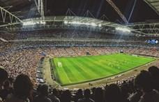Életveszélyes a fociszurkolás, infarktust is okozhat