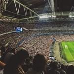 Most derült ki, hogy az egyik legnépszerűbb focis alkalmazás lehallgatta a felhasználókat