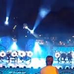 Újabb kínos baki a vizes vb-vel: megsértették a régi olimpikonokat
