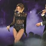 Egyelőre bukó Jay-Z streaming-cége