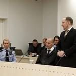 Breivik titkolózik