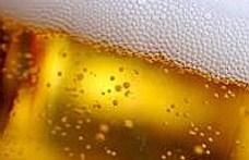 A világ sörgyártó nagyhatalmai – meglepetéssel