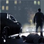 Grand Theft Nyugger