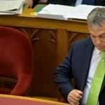 Parlament:  Hány kezét kell levágni a fideszeseknek?