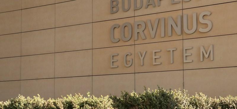 Átalakulás előtt áll a Corvinus: részletek a vagyonkezelő alapítványról