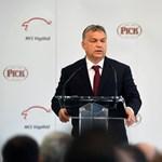 Feljelenti Orbánt Hadházy Ákos