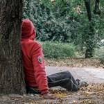 Nem vált be a kormány számítása, nem a szállókra mentek a hajléktalanok