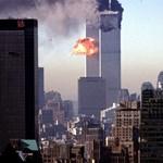 Szeptember 11. - A nap, amely a pusztító terror jelképévé vált