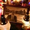 Megölt lengyel politikus: a helyszínt biztosító cég főnökét is letartóztatták