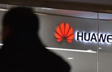 Ez sem jött jókor: üzleti titkok ellopásával vádolják a Huawei elnökét