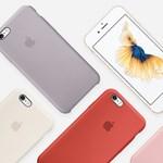 Tippeljen: hány iPhone-t adott el idáig az Apple?