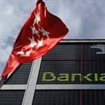 Megmenti az EU a spanyol bankokat