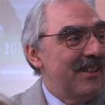 Nem volt kivel vitáznia Bokros Lajosnak – videó