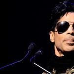 Kiadták a Prince otthonából indított segélyhívás leiratát