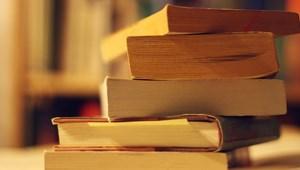 Zseniális műveltségi teszt: felismeritek ezeket a világhírű regényeket egy mondatból?