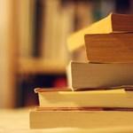 Komoly irodalmi teszt estére: felismeritek a szereplők alapján a regényeket?