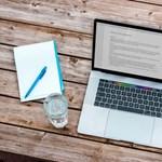 4 dolog, amiről az önéletrajzod biztos nem mesél a munkáltatónak