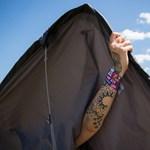 Az ismétlődő nemi erőszakok miatt elmarad egy fesztivál