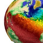 Itt a térkép: ezek az országok (nem) élik majd túl a globális felmelegedést