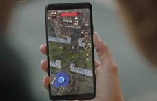 Csalók lepték el a Google Térképet, és nem sikerül őket kisöpörni