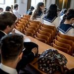 Most oktatásügyben kapott komoly bírálatot Magyarország