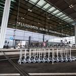 Magyarországra még jöhetnek a brit repülők, nyolc EU-s országba már nem