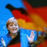 Tíz év Merkel: A ködkirálynő, aki mindent beborít