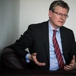 A német béremelés indítaná be az Uniót