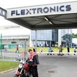 Sajátos munkaerő-toborzásba kezdett a Flextronics