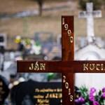Felbolydult Szlovákia, miután elkapták Ján Kuciak feltételezett gyilkosait
