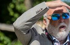 Andy Vajnát nehéz pótolni: úgy tűnik, nincs szükség új filmügyi biztosra