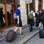 Új Airbnb-regulák: a piszkos munkát bízták az önkormányzatokra
