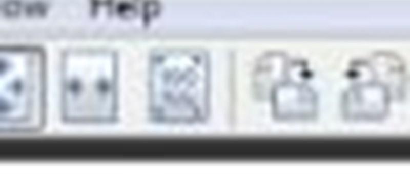 A világ legkisebb PDF olvasója – ingyenes letöltés