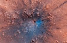Júliusban Kína is elindul a Marsra