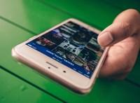 5 tanács egy profi fotóstól: mitől lesz jó egy kép az Instagramon?