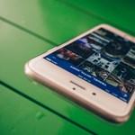 Túl sokat pörgeti az az Instagramot? Beépítenek az appba egy funkciót, ami segíthet a leszokásban